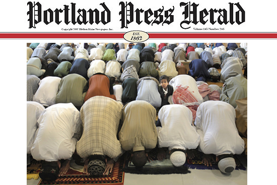 new portland muslim personals Muslim matchmaking - if you are looking for the best online dating site, then you come to the right place sign up to meet and chat with new people and potential relationships.