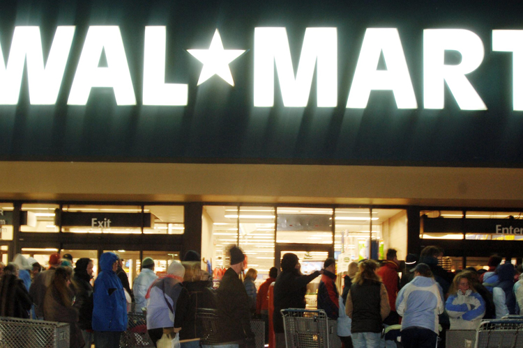 How Walmart got government support, despite union pleas | Salon com