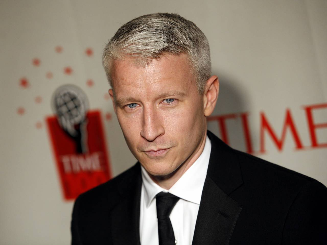 from Juelz anderson cooper gay report