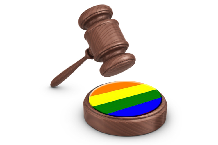 hate crime laws are needed You do not need a hate crimes law in your area in order to discuss a crime as a  hate  transgender victims of hate crimes need support on a number of levels,.