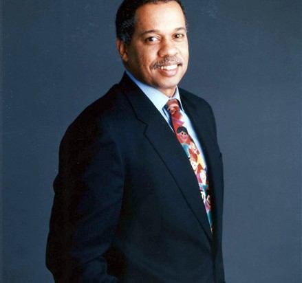 Juan Williams still doesn't get it, is rich anyway