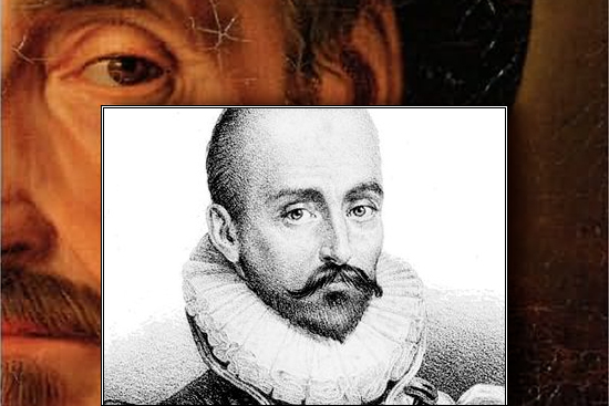 donald frame the complete essays of montaigne Complete essays of montaigne donald frame pdf pdf download pdf download complete essays of montaigne donald frame pdf in his essays montaigne warns us from the outset that he has set himself no goal but a the.