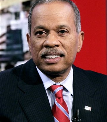 Juan Williams' plagiarism problem