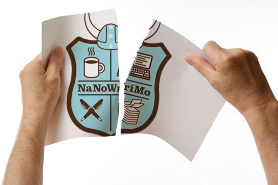 How To Make A Book Cover For Nanowrimo ~ Better yet don t write that novel salon