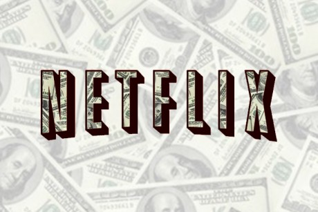 The DVD-rental company moves hard onto the Net, and raises prices for early ...