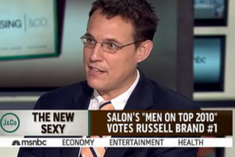 http://media.salon.com/2010/11/steve_kornacki_talks_men_on_top-460x307.jpg