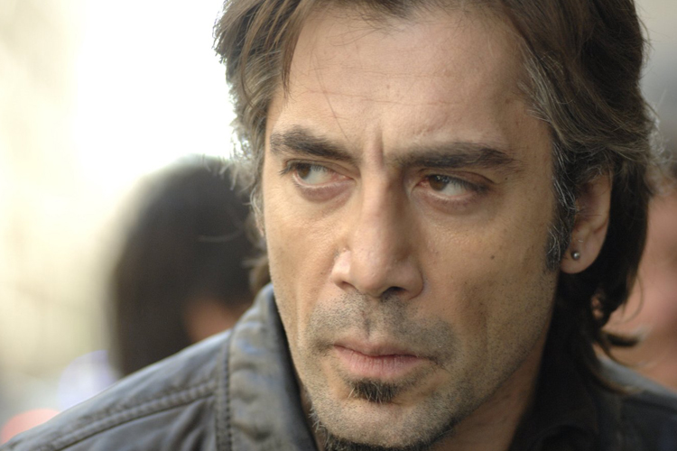 javier bardem no countryjavier bardem young, javier bardem skyfall, javier bardem gif, javier bardem films, javier bardem кинопоиск, javier bardem beautiful, javier bardem biografía, javier bardem фильмы, javier bardem walking dead, javier bardem no country, javier bardem movies, javier bardem vse filmi, javier bardem imdb, javier bardem filmleri, javier bardem фильмография, javier bardem gay scenes, javier bardem wiki, javier bardem espanol, javier bardem insta, javier bardem nose before and after