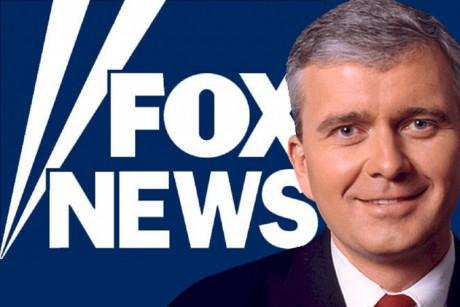 fox news chief again caught demanding conservative spin 460x307 That may scare establishment Republicans—Fox News was the only cable channel ...