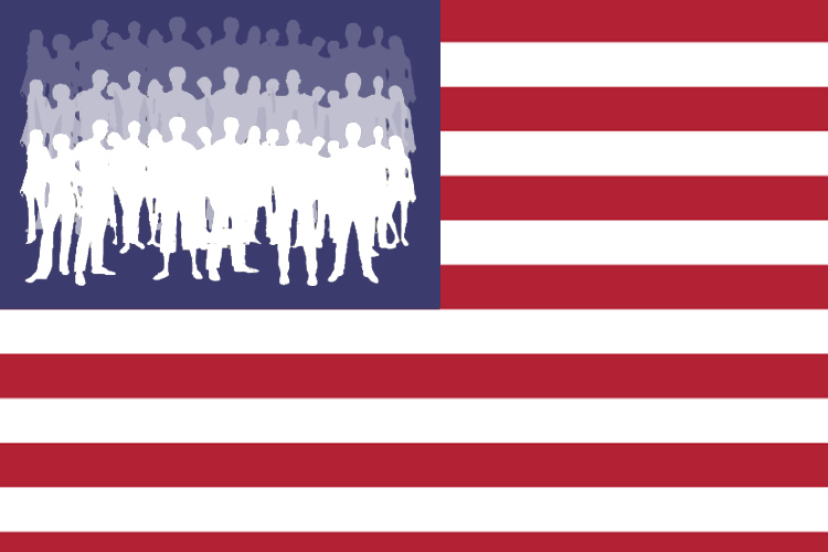 american represents nobody salon politics government americans party parties together tea opinion