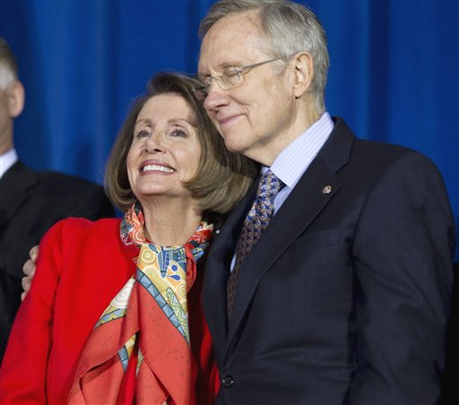 http://media.salon.com/2010/12/outgoing_house_speaker_nancy_pelosi_and_senate_majority_leader_harry_reid.jpg