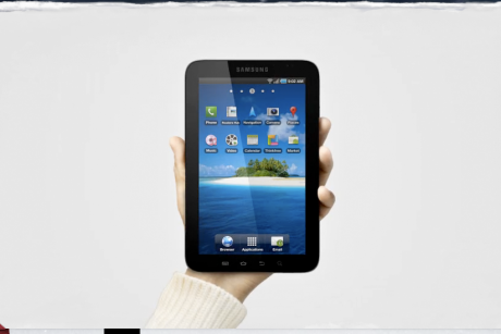 can a samsung tablet use snapchat 428 x 428 33 kb jpeg tablets which