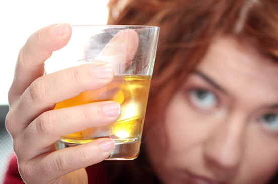 an analysis of alcoholism in young adults Signs of alcoholism in young adults can include preoccupation with drinking, changes in behavior, and using to cope with pressure.