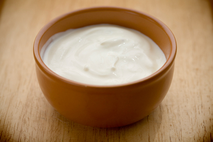 Study Low Fat Yogurt Is More Fattening Than You Think