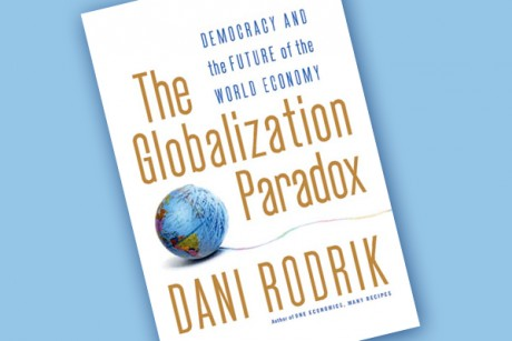 How the U.S. screwed up globalization