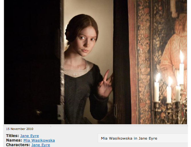 controversy of jane eyre This article explores the issue of jane eyre and genre, examining the novel's   and sparked intense controversy when she first appeared – characters such as.