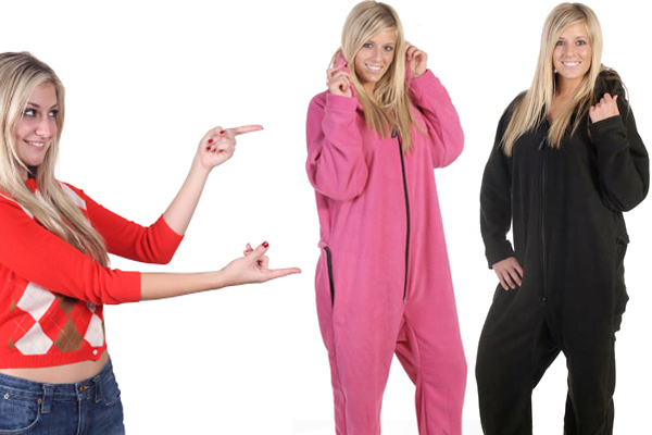 Why would anyone want an adult onesie   d86041b3a