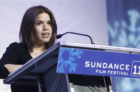 Sundance announces winners