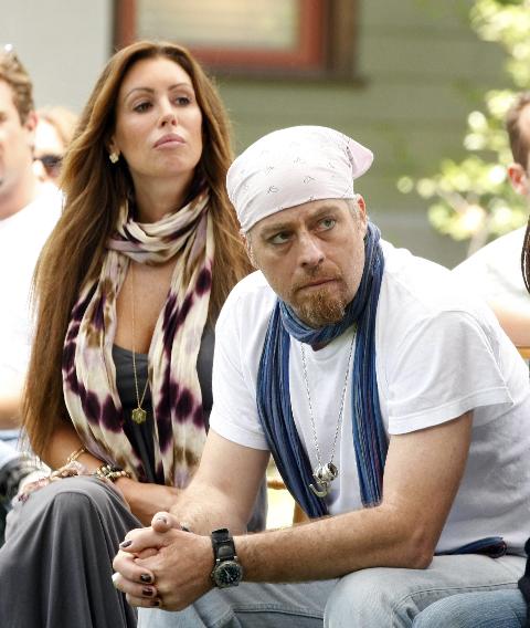 Dr. Drew: No More 'Celebrity Rehab' After Cast Member ...