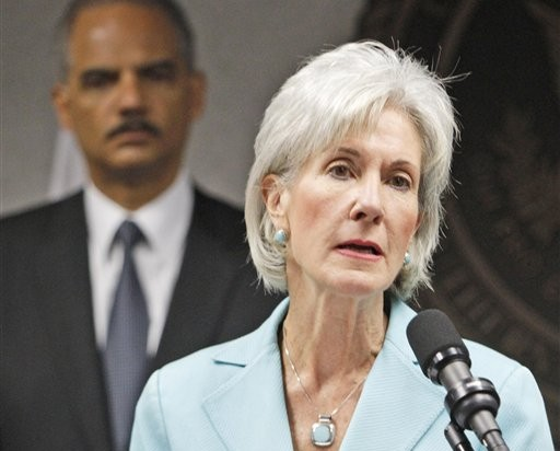 Judge overrules Obama to protect women's health