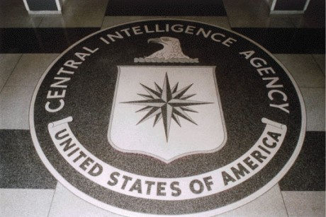 At CIA, grave mistakes, then promotions