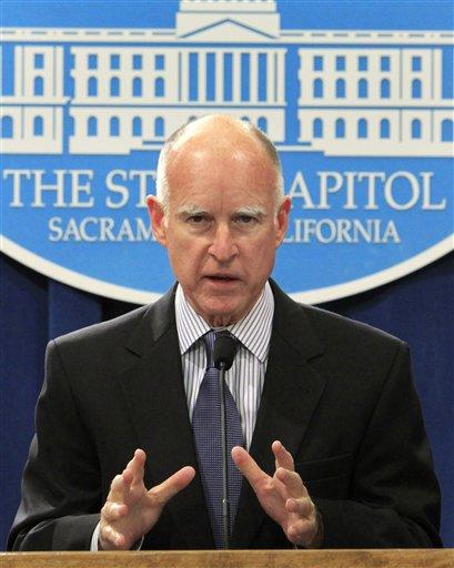 Supreme Court dismisses Californias Proposition 8 appe