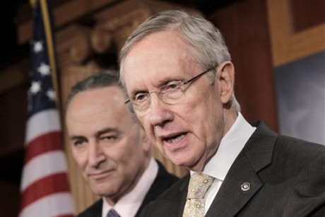 GOP loses health care repeal vote - Healthcare Reform - Salon.