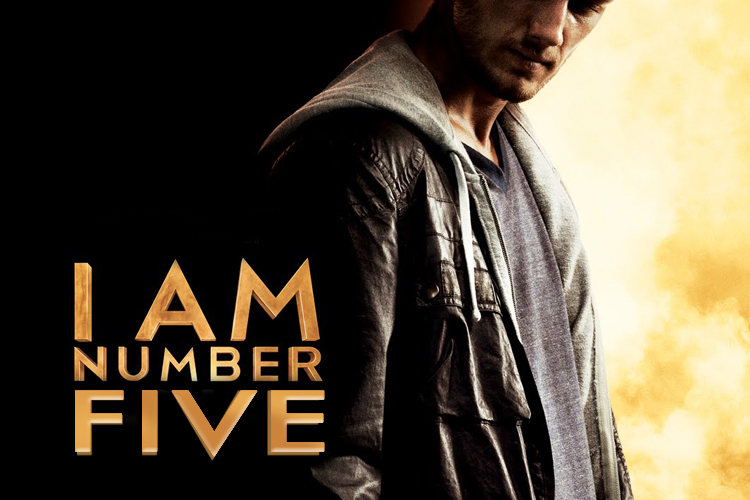 """""""I Am Number Four"""" will have a sequel, and it will be ..."""