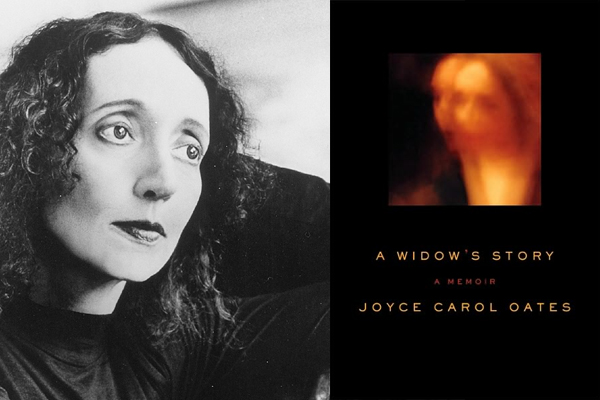 theme of joyce carol oates where are you going where have you been Where are you going, where have you been  the theme of appearance and reality plays a big part in this  tracy m joyce carol oates' where are you going,.