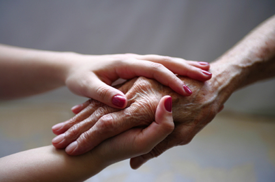 the reasons why managing pain in elderly people is complex Pain and dementia: an overview of the literature.