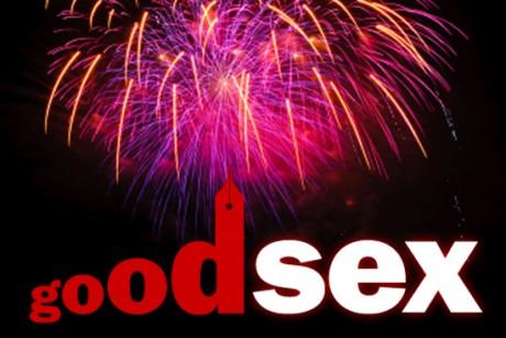 topic good sex awards