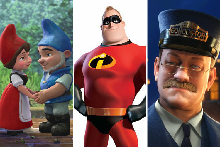 Cartoon Characters Ugly : Best and worst animated characters explained salon