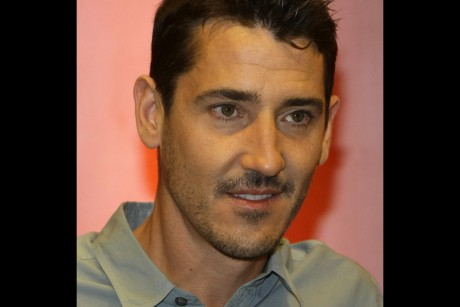 Why girls like gay heartthrobs Jonathan Knight of the U.S. band 'New Kids On ...
