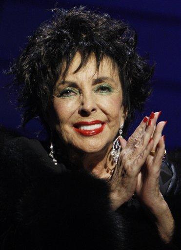 elizabeth taylor dead actress dies at 79