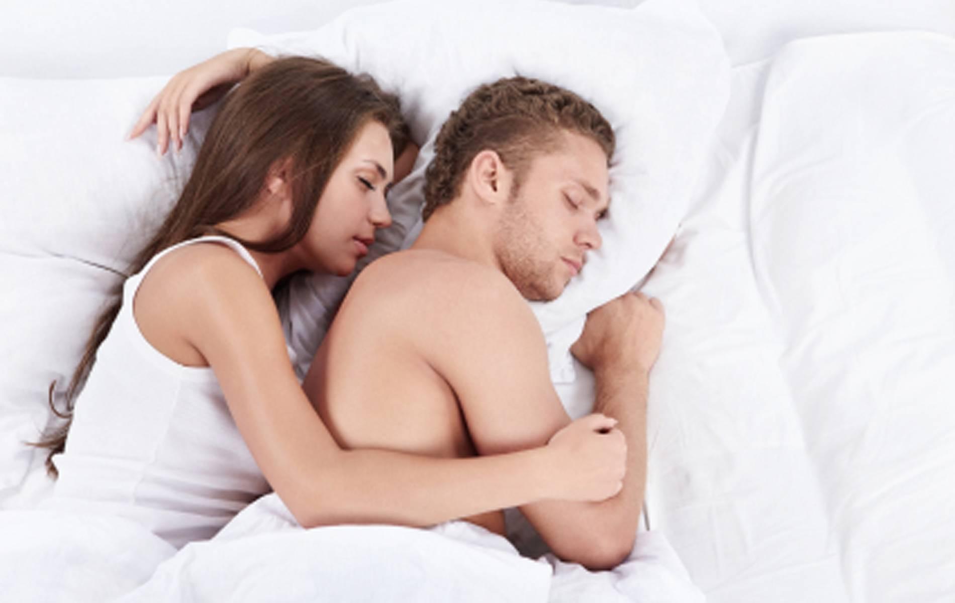 Секс вдвоем в одну дырку, Два члена в одну дырку: порно видео онлайн, смотреть 14 фотография