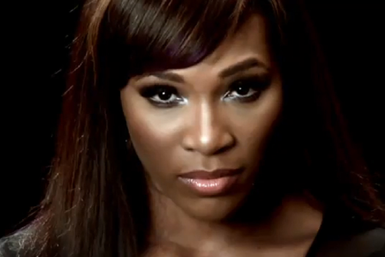 Serena Williams - Page 6 Serena_williams_gimmicky