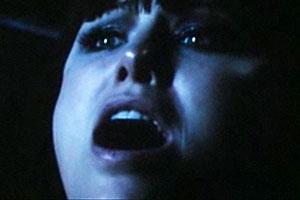Watchmen movie sex scenes
