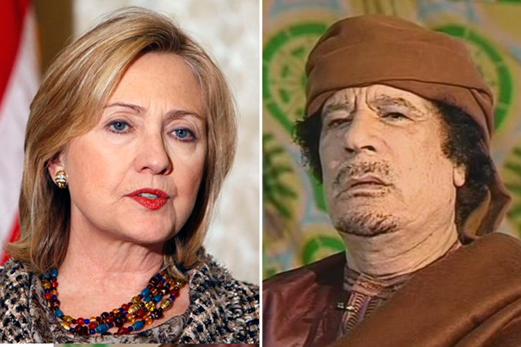 clinton corners hindu single women Presidential politics and  broadcast, rewritten, or redistributed ©2018 fox news  a letter to the senate judiciary committee from 60 men and women who.