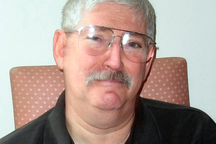 From today on a historical Case: Missing Robert Levinson becomes the longest held hostage in U.S. history Years_after_vanishing_in_iran_robert_levinson_is_alive