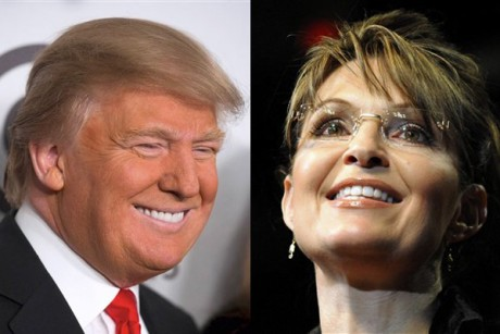 Trump and Palin's $2 million birther lie