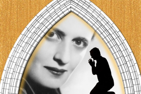 an overview of a twisted love story in ayn rands Hero or monster: ayn rand and william hickman apr 19 cue the chilling interview with mike wallace in which one wonders how in the hell could anyone find virtue of value in ayn rand' s twisted and insane thinking unworthy of love--we are all.