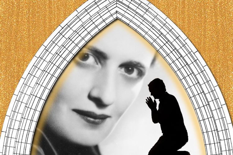 ayn rand biography a treacherous existence essay Free ayn rand papers, essays anthem by ayn rand essay - by binding a man's body ayn rand biography: a treacherous existence - w bohrer english 11 mr horn 12/17/13 ayn rand biography.