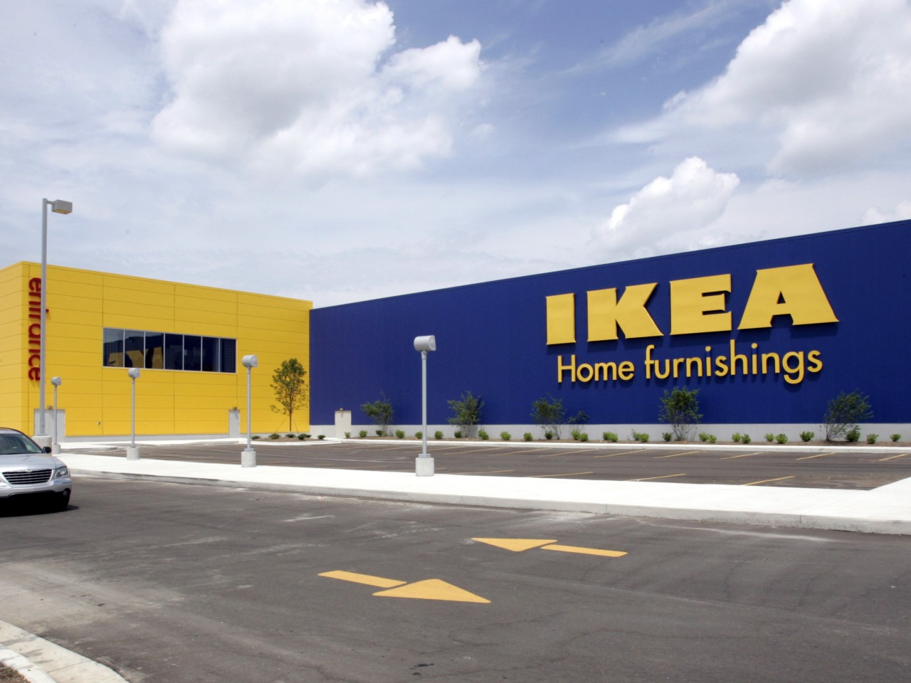 ikea s third world outsourcing adventure in the u s