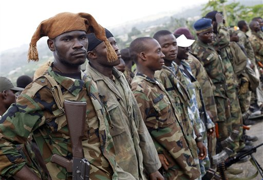 soldiers_loyal_to_alassane_ouattara_line