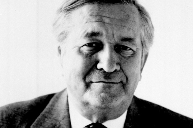 critical essays on william styron Download and read critical essays on william styron critical essays on william styron what do you do to start reading critical essays on william styron.