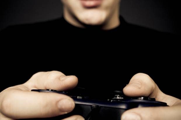 Essay On Internet Addiction