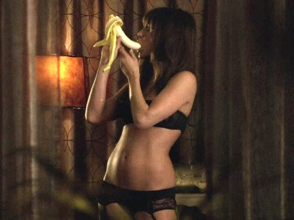 Labour. Thanks Jenifer aniston nude in stockings can help
