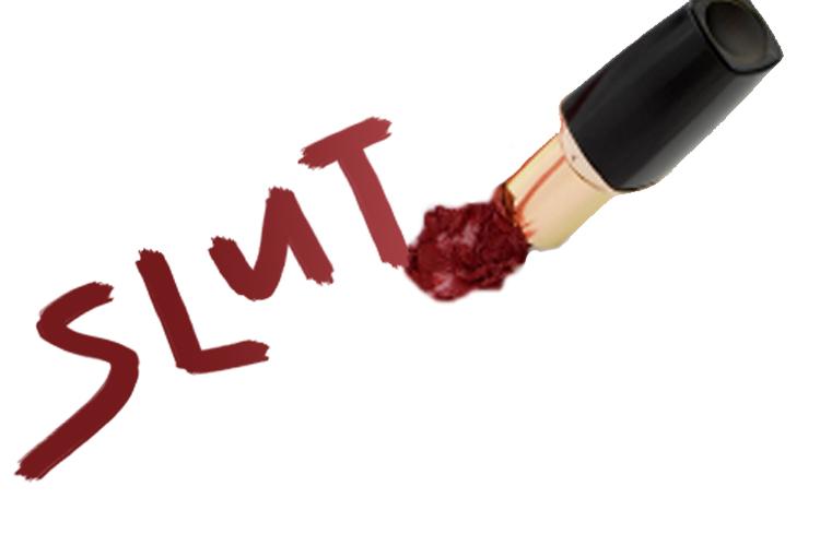 Word Slut 104