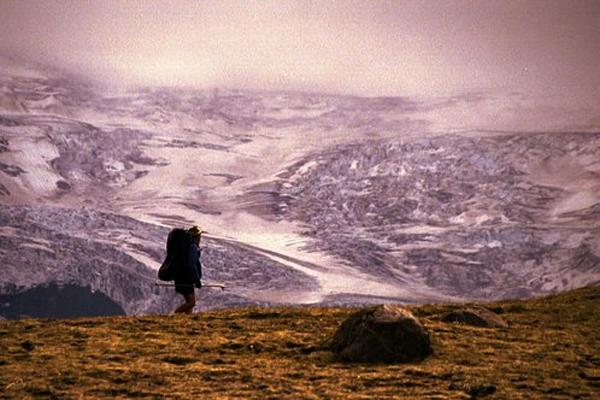 the world u0026 39 s most surreal landscapes