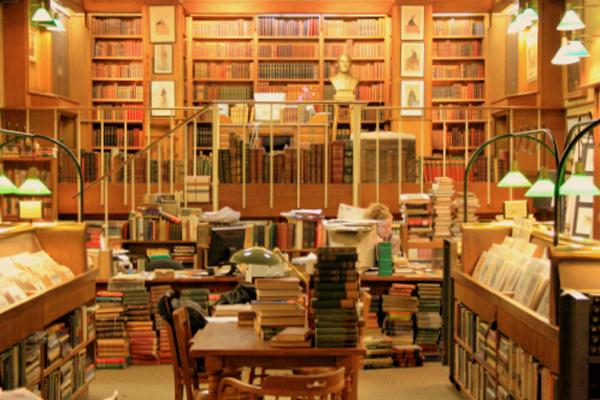 Najljepše knjižare na svijetu - Page 3 Trazzler_slide_show_beautiful_bookstores-slide-9