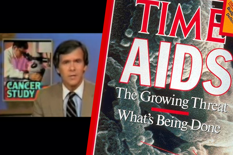 first known cases of aids in the us documented in the 1980s The first us aids cases occurred in the first documented cases of aids in heterosexuals were in the early 1980s it was known that aids was somehow linked.